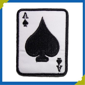 Applique patterns casino online gambling be legal