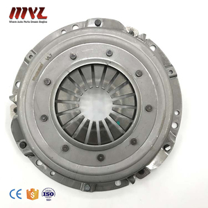 Clutch Pressure Plate for Honda Fit 200