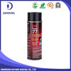 DM-77spray glue for shoes and metal