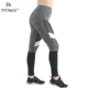 One Piece Drop Shipping Breathable Women Gym Tights Sportswear,Running Fitness leggings