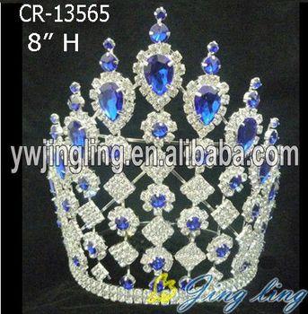 تيجان ملكية  امبراطورية فاخرة 8-big-pageant-crowns-for-sale.jpg_350x350