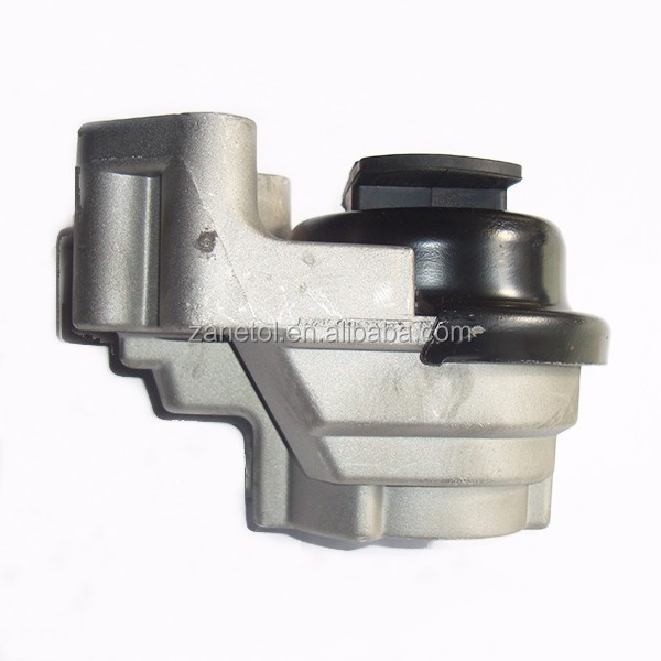 Ford Edge 2007 Motor Mount Diagram Ford Auto Parts