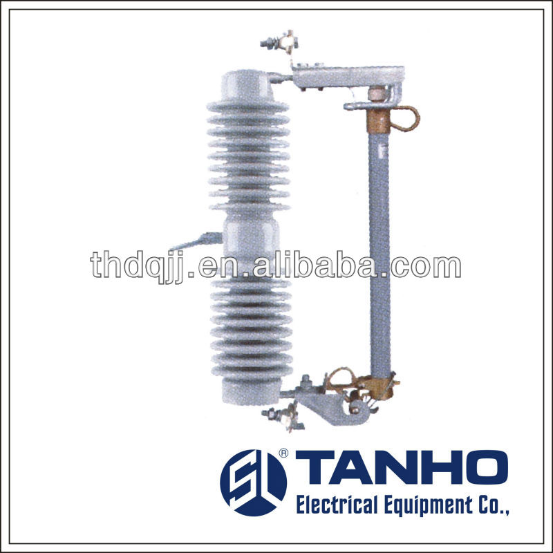 THC4 33-36KV Outdoor type drop out Fuse Cutout switch