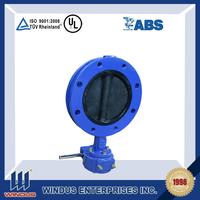 ross solenoid cheap angle sporlan expansion valve