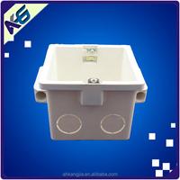 Waterproof Enclosure Wiring Box