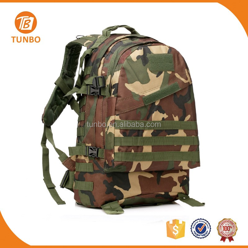 Wholesale just for men shoulder army saddle bags