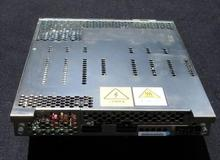 44P4672 15R6710 12R8604 45D6955 500W Server Power Supply for P590