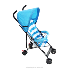 china wholesale soft linen material wholesale quinny baby stroller