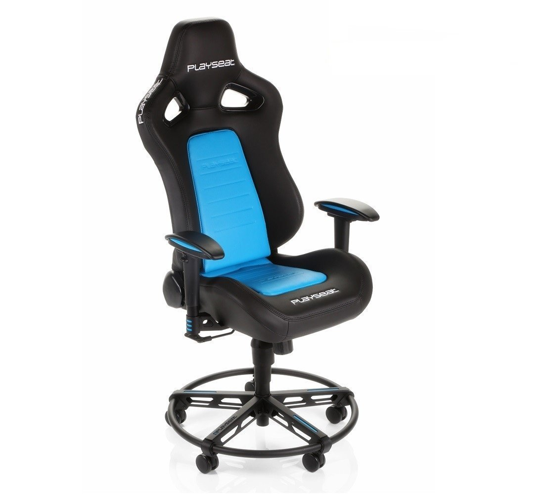 Superb Buy Playseat Rookie Gaming Seat For Use With Nintendo Wii In Inzonedesignstudio Interior Chair Design Inzonedesignstudiocom