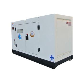 Denyo Diesel Generator 30kva Generator Price - Buy Denyo Diesel Generator  Price,Diesel Generator,Japanese Engine Brand Generator Product on