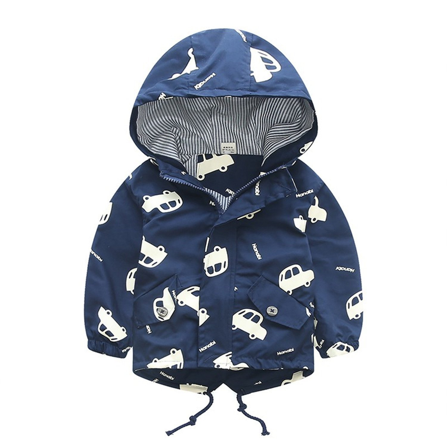 d59a268c6 Cheap Moncler Kids Coats