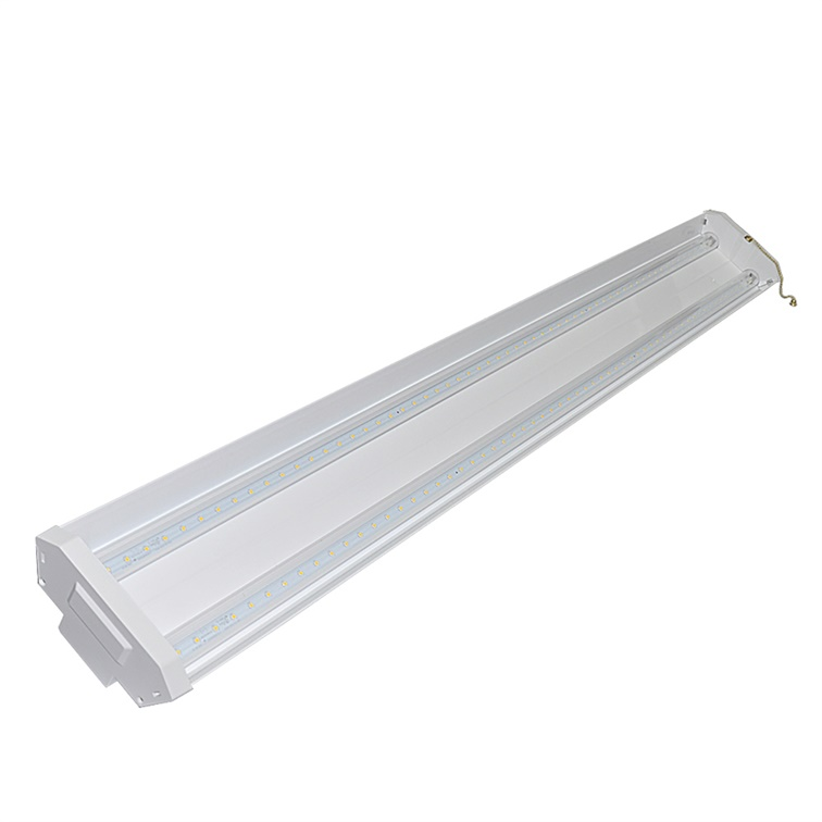 Brand Factory Online Shopping Dlc Premium Led Tri-proof <strong>Light</strong>