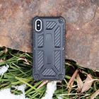 UAGGING Defender Hybrid mobile phone case for iphone 6 7 8 plus X XR XS Max