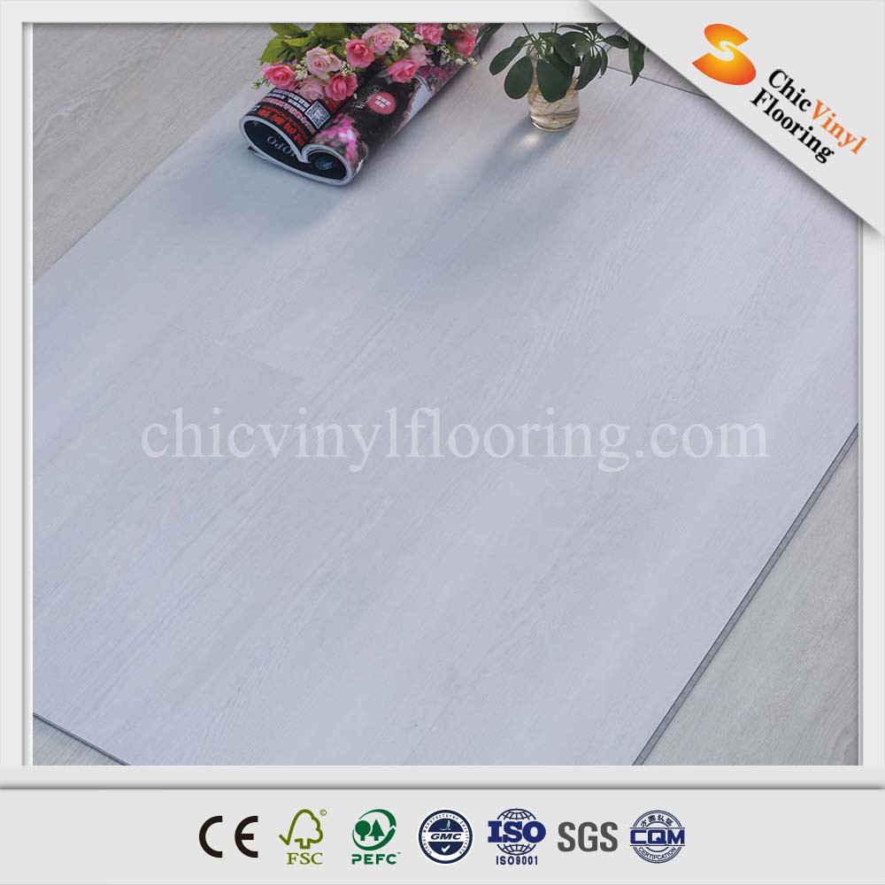 China recycled plastic floor tiles china recycled plastic floor china recycled plastic floor tiles china recycled plastic floor tiles manufacturers and suppliers on alibaba doublecrazyfo Image collections