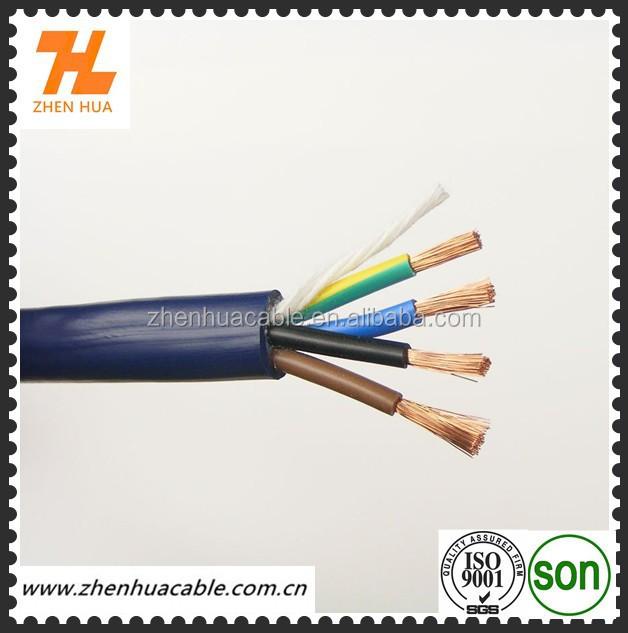 Finden Sie Hohe Qualität Weben Litze Draht Hersteller und Weben ...
