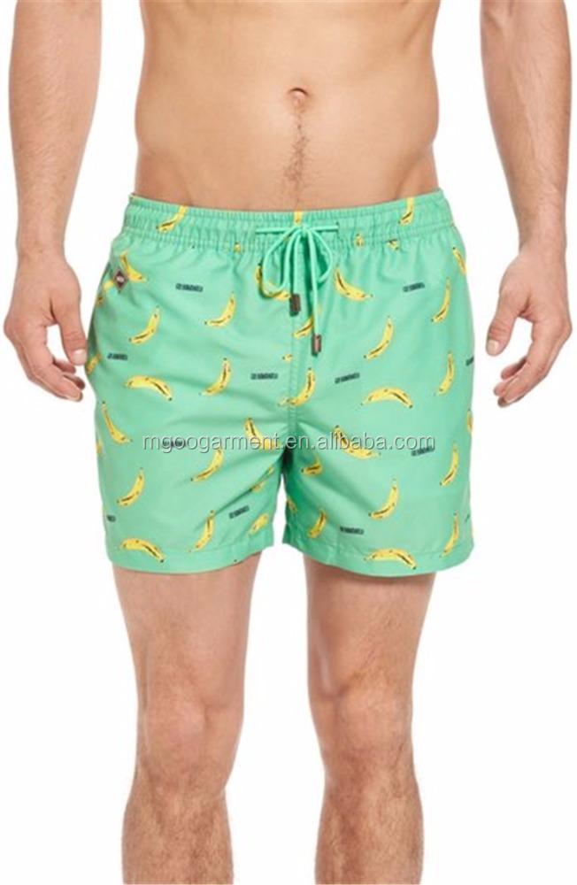 52b4aecf30 China Beach Shorts Men, China Beach Shorts Men Manufacturers and Suppliers  on Alibaba.com