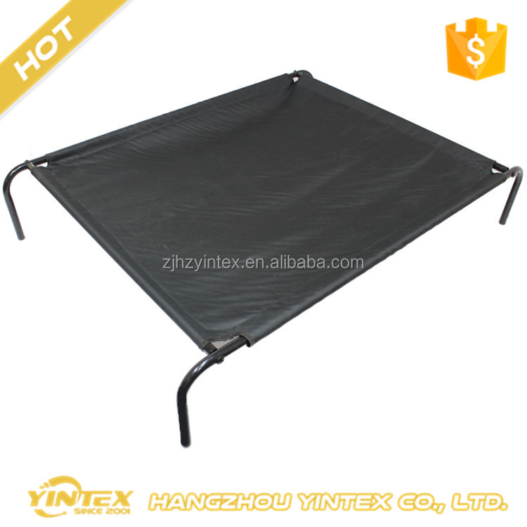 china pet bed china pet bed and suppliers on alibabacom