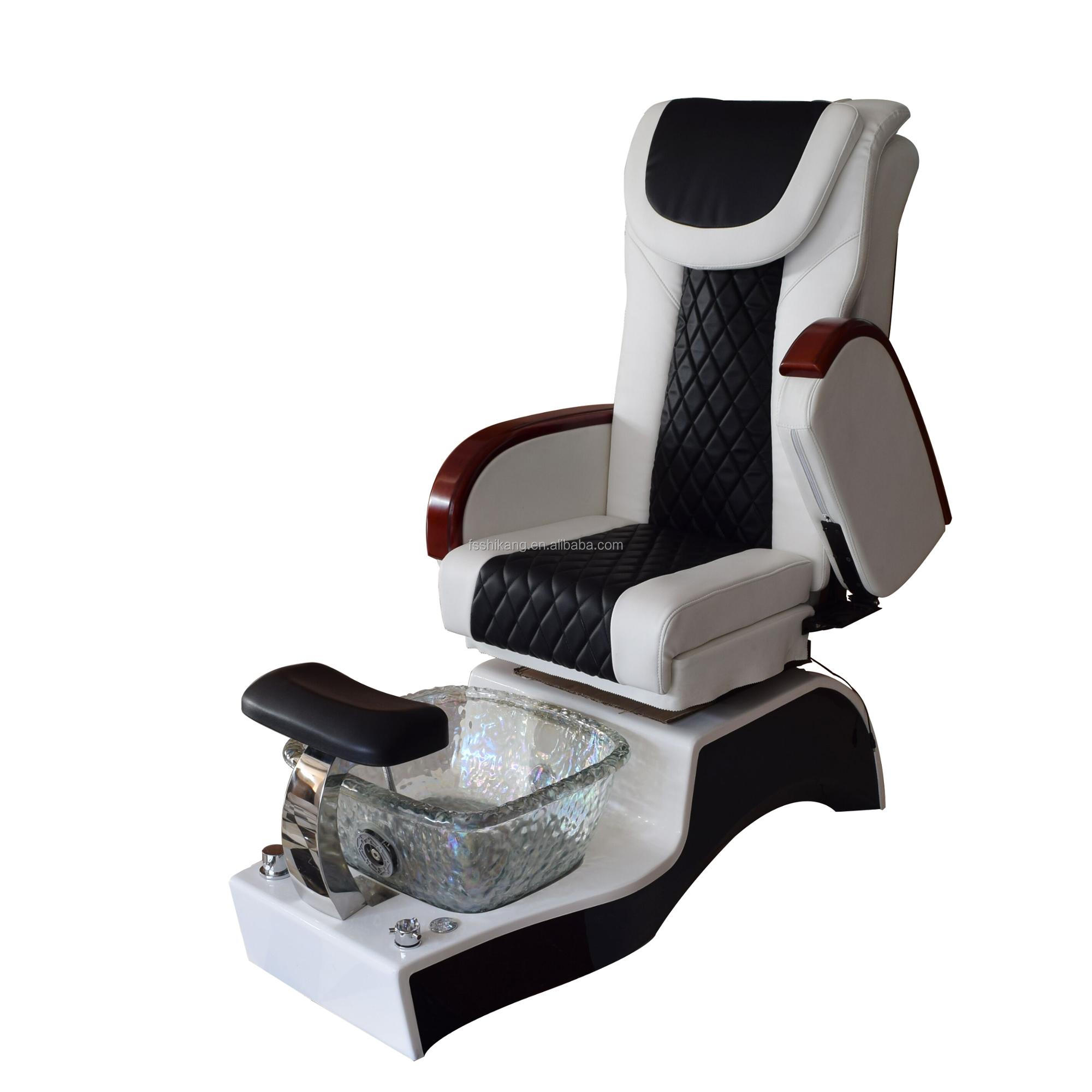 Elderly Pedicure Chair Elderly Pedicure Chair Suppliers and