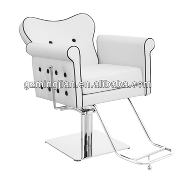 white reclining salon chair M169  sc 1 st  Alibaba & White Reclining Salon Chair M169 - Buy Reclining Salon ChairSalon ... islam-shia.org