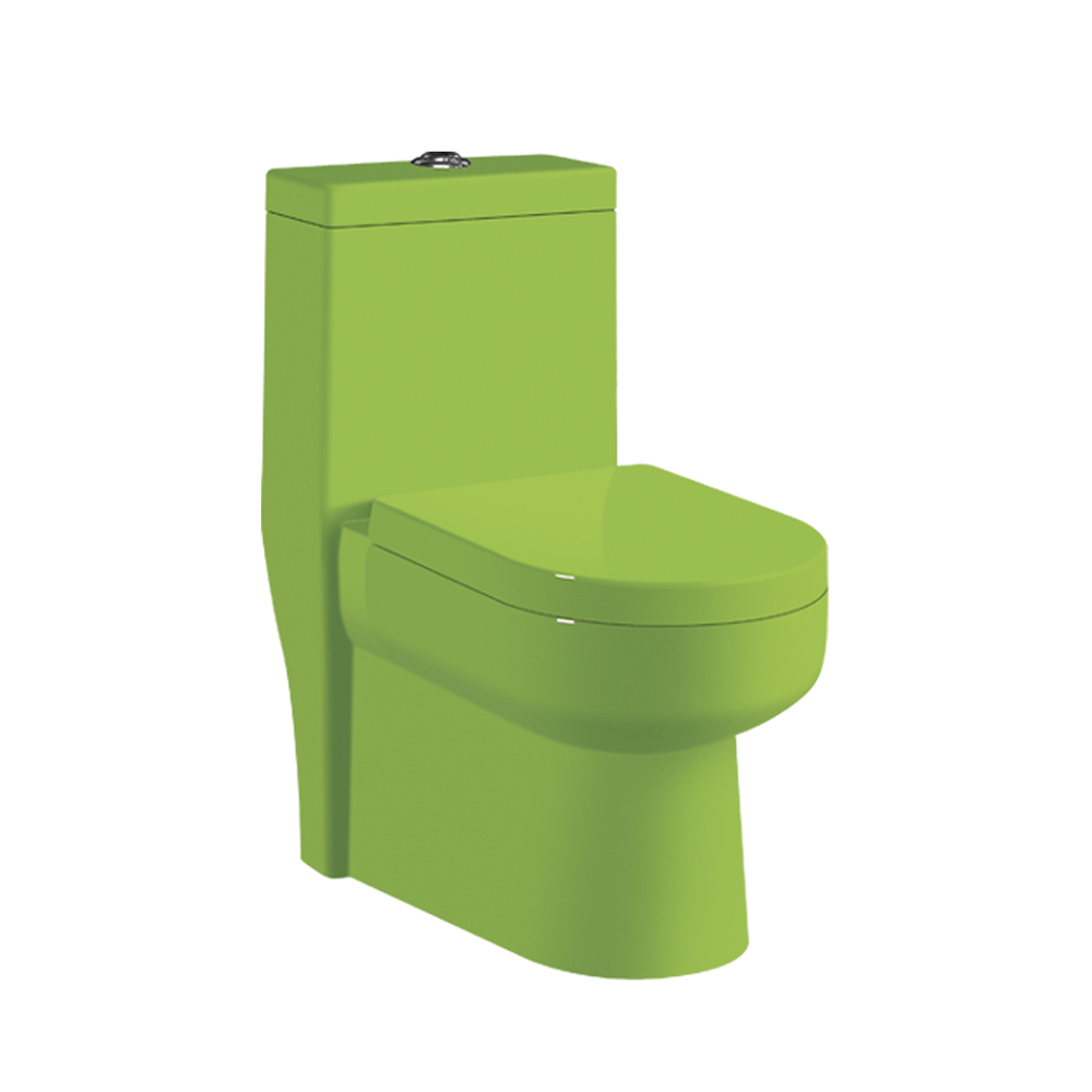Hot Pink Toilets, Hot Pink Toilets Suppliers and Manufacturers at ...
