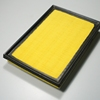 High Quality Auto car air filter for engine auto parts air filter 17801-31141 17801-31140