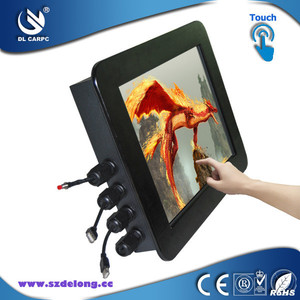 high quality cheap tablet pc support wifi