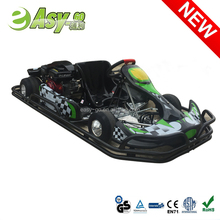 RACING go kart car prices FOR ADULT With new sticker SX-G1101(W)
