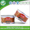 uruguay beef ground beef wholesale canned corned beef