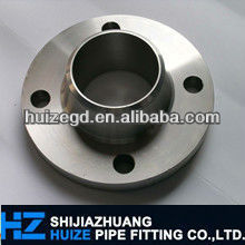 Ansi Blind Flange Sch 80, Ansi Blind Flange Sch 80 Suppliers and