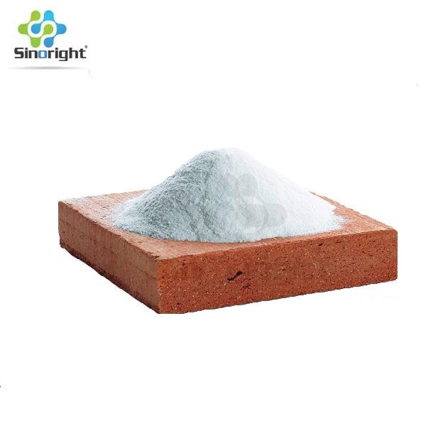 China Potassium Bitartrate, China Potassium Bitartrate