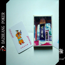card for laptop,brand name memory card,jcop card