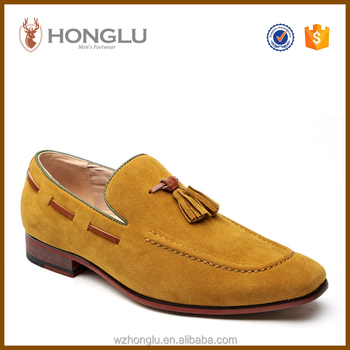 2016 Fashion Style Tassel Loafers For Men, Most Popular ...