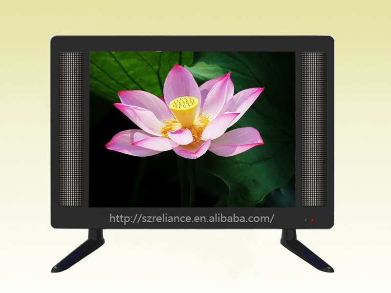 Hot sale cheap price LCD screen TV 15inch 17inch 19inch LCD/LED TV