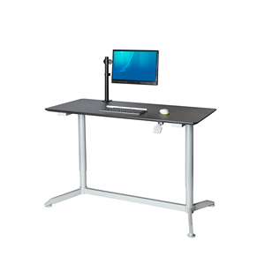 adjustable height desk hardware wildly used as a lap desk computer table and coffee table