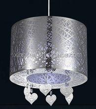 Bulk lamp shades bulk lamp shades suppliers and manufacturers at bulk lamp shades bulk lamp shades suppliers and manufacturers at alibaba aloadofball Images