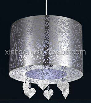 Chemical etching colored bulk aluminum lamp shades buy aluminum chemical etching colored bulk aluminum lamp shades audiocablefo