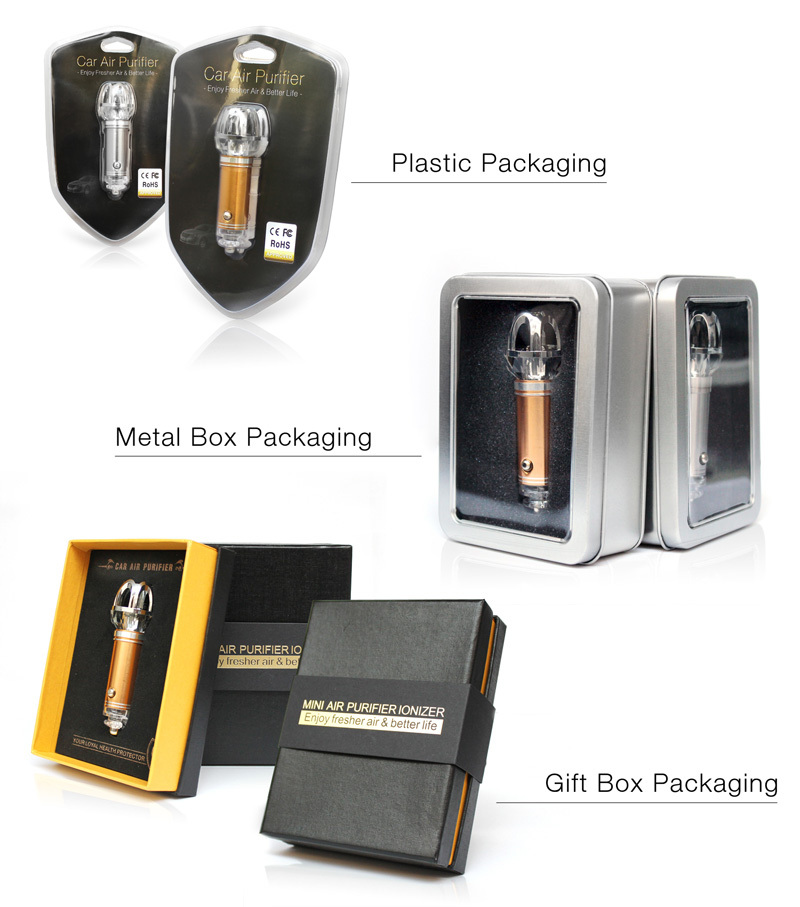 latest business ideas wholesale gift items china gift items jo 6281