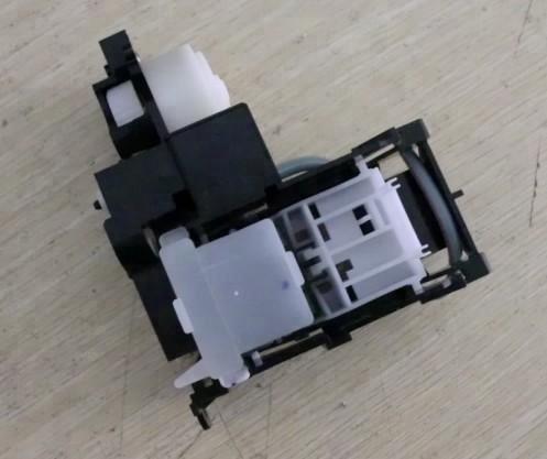 Strict Original Ink Pump Assembly For Epson Stylus Photo L800 Pump Acessories R290 Pump Office Electronics Printer Parts