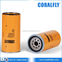 Coralfly Industrial Engine Fuel/Water Separator 133-5673