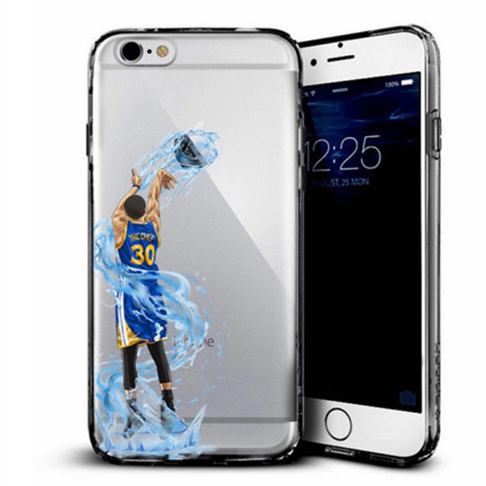 Iphone  Basketball Cases