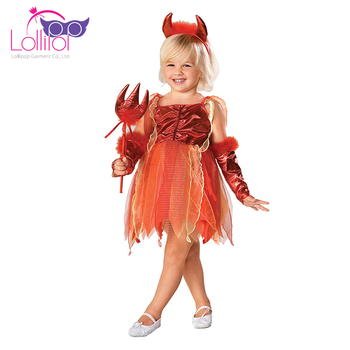 Halloween Costume Suppliers Wholesale Red Cosplay Dress Carnival Halloween  Costume Ideas Devil   Buy Halloween Costume Ideas Devil,Halloween Costume  ...