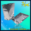 aluminum foil high-temperature cooking bags