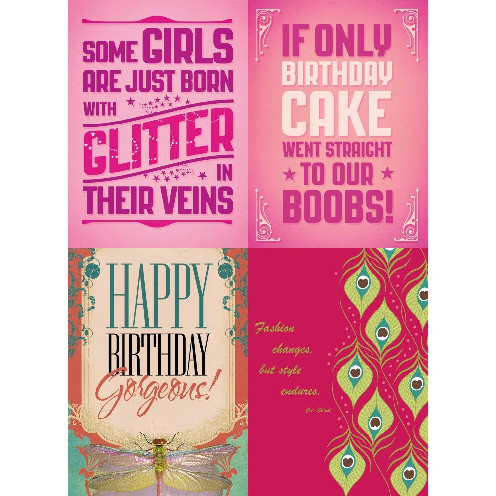 Cheap Free 123 Birthday Cards Find Free 123 Birthday Cards Deals On