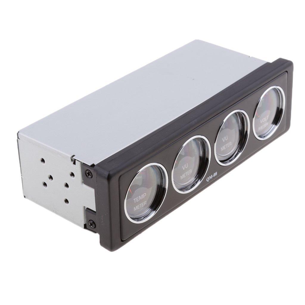 Oscilloscopes & Accessories MagiDeal ISDS205C PC USB Analog Virtual
