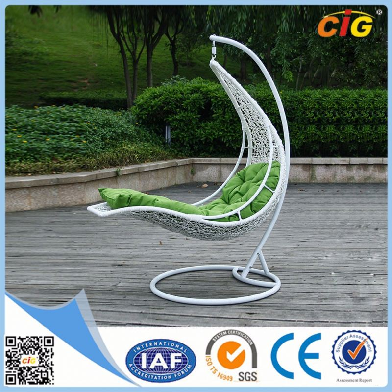 Hanging Round Wicker Chair, Hanging Round Wicker Chair Suppliers And  Manufacturers At Alibaba.com