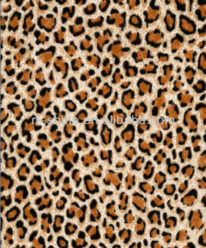 Hydro Dipping Films /hydrographic Film Patterns - Buy Hydro Dipping Films  For Sale,Water Transfer Film Patterns,Camo Hydro Film Product on Alibaba com