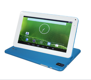 "9""/ 9 inch tablet pc android, android ROHS tablet 9 inch / pulgadas 9inch tablets 9 inches android"