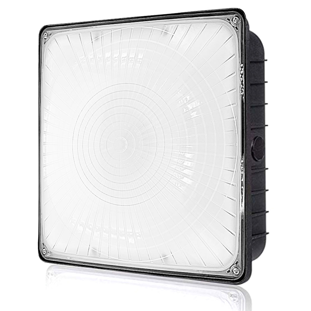 Ống kính PC bìa DLC đủ điều kiện DẪN ánh sáng tán