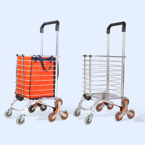 ea356483db9b Market Trolley Bag, Market Trolley Bag Suppliers and Manufacturers ...