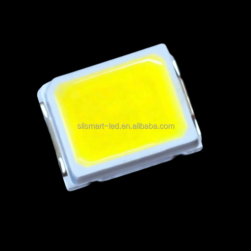 0402 smd led bulbs for home